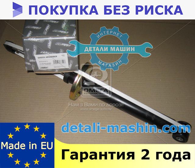 "Амортизатор задний газомасляный Пассат 88-96  ""RIDER"" Volkswagen Passat (Фольцваген VW )"
