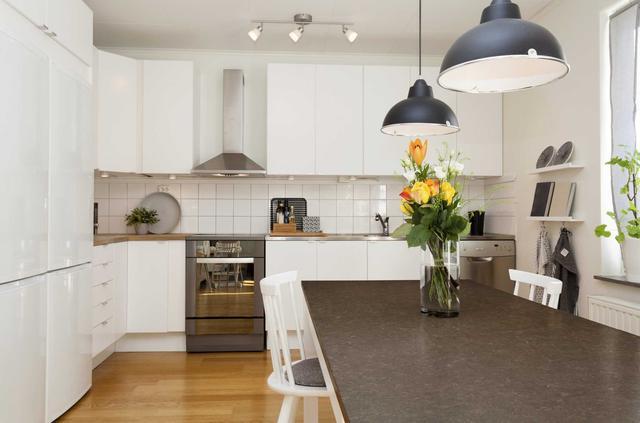 Кухонный стол Искусственный камень - кварц Silestone Iron Bark - Photo