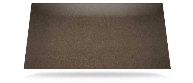 Искусственный камень - кварц Silestone Iron Bark - Photo