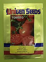 Семена Томата Тропикал Джем F1 1000 шт. ранний, Unigen Seeds