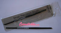 Кисть Malva Cosmetics - Small Precision Brush №09 M-309