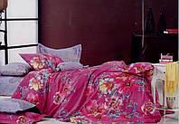 Комплект семейного постельного белья ТМ Queensilk 1905