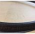Ремень 14х10х937 компрессора (пр-во ЯРТ) 14х10х937 , фото 3