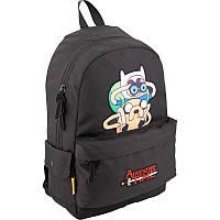 Рюкзак городской Kite City Adventure Timev AT19-994L