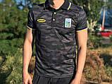 Футболки Bosco Sport UA  поло камуфляж лимитированная коллекция S M L XL XXL XXXL , фото 3