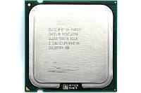 Процессор Intel Pentium Dual-Core E5800 3.20GHz/2M/800 (SLGTG) s775, tray