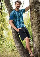 Піжама чоловіча Key MNS в категории пижамы мужские в Украине ... 90b4c061e4610