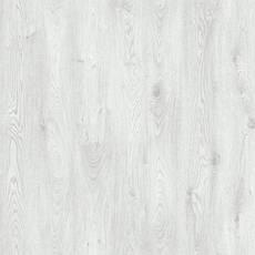 Ламинат Effect Premium 33 кл 12 мм АС 5