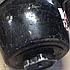 Камера тормозная КрАЗ МАЗ тип 24/30 (пр-во Белкард) 24.3519200-01, фото 3