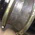 Камера тормозная КрАЗ МАЗ тип 24/30 (пр-во Белкард) 24.3519200-01, фото 4