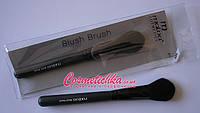 Кисть Malva Cosmetics - Blush Brush №11 M-309