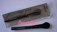 Кисть Malva Cosmetics - Blush Brush №11 M-309, фото 1