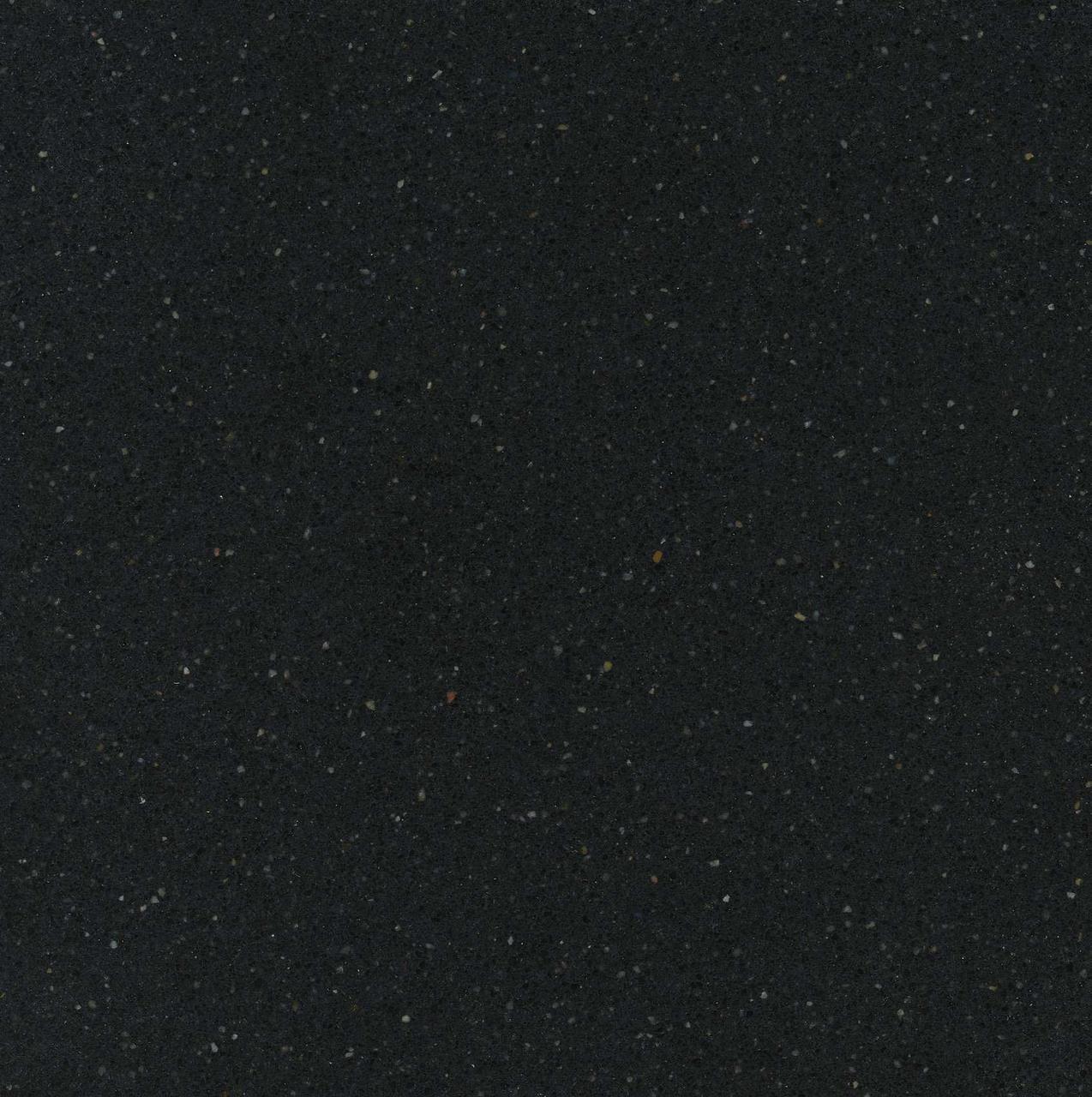Искусственный камень, Кварц Silestone Negro Tebas 20 мм
