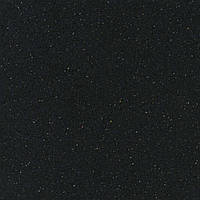 Искусственный камень, Кварц Silestone Negro Tebas 20 мм, фото 1