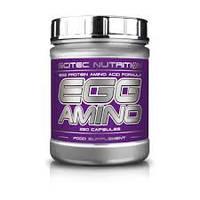 Аминокислоты EGG Amino (250 caps)