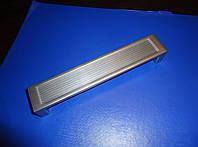 Ручка мебельная D-725/ 160, фото 1