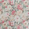 Ткань для штор Debrus, фото 4