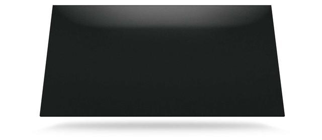 Искусственный камень - кварц Silestone Negro Tebas - Photo