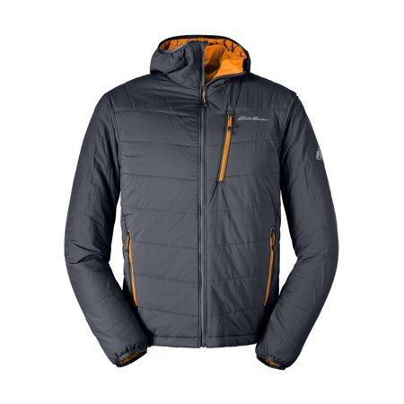Куртка Eddie Bauer Mens Ignitelite Flux stretch jacket M