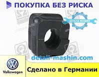 "Втулка стабилизатора Пассат 1988 - 97 передний мост с двух сторон ""Ruville"" VW Passat 88-97"