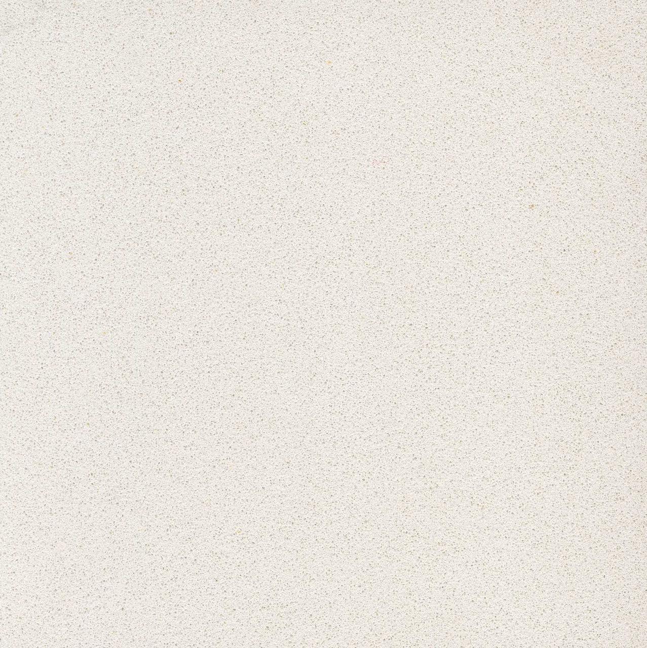 Искусственный камень, Кварц Silestone White Storm 20 мм