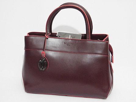 a0255b6927a6 Первая категория - это классический вариант элегантных женских сумок. Они  отлично подходят для повседневного использования: изысканный, красивый, ...