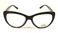 Женские очки для компьютера (8206 С1), фото 1