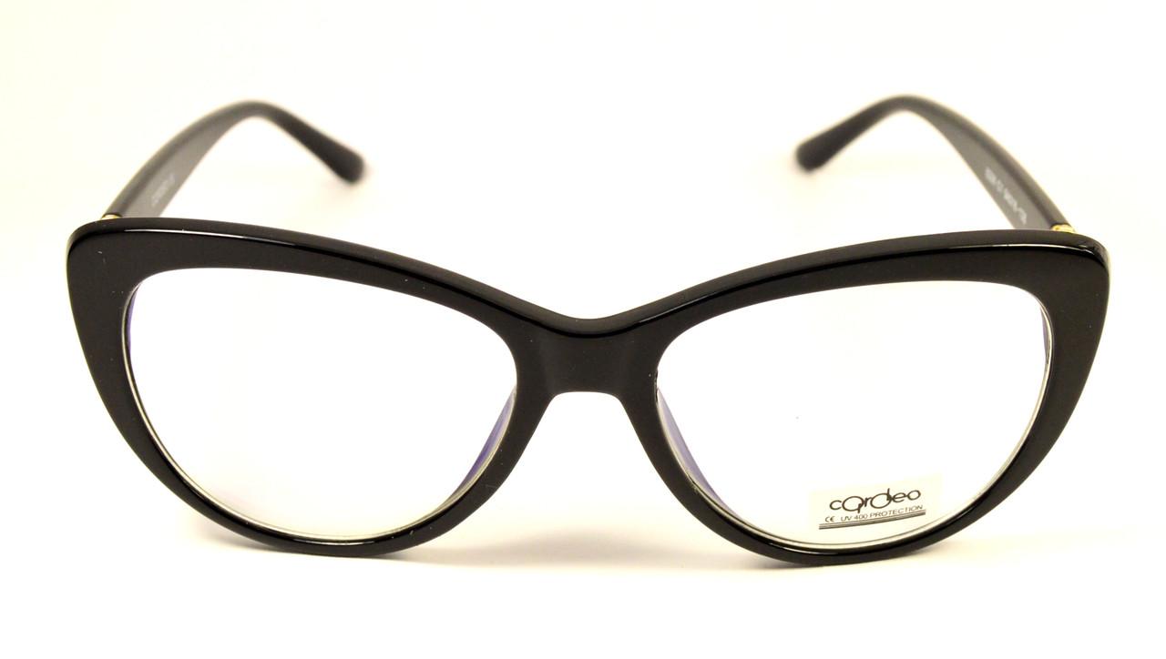 Женские очки для компьютера (8206 С1)