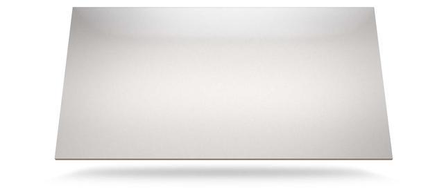 Искусственный камень - кварц Silestone White Storm - Photo