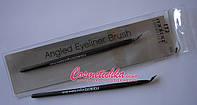 Кисть Malva Cosmetics - Angled Eyeliner Brush №13 M-309, фото 1