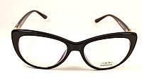 Женские очки для компьютера (8206 С4), фото 1