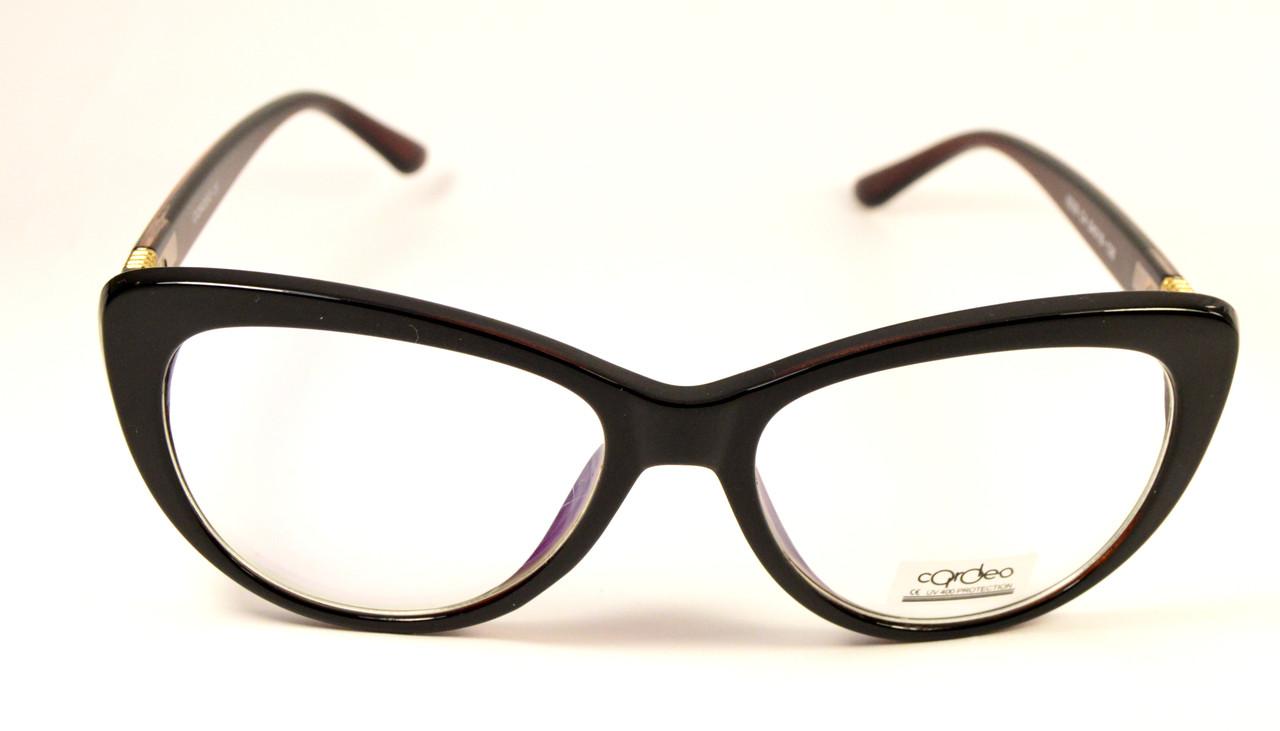 Женские очки для компьютера (8206 С4)