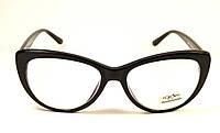 Женские очки для компьютера (8206 С3), фото 1