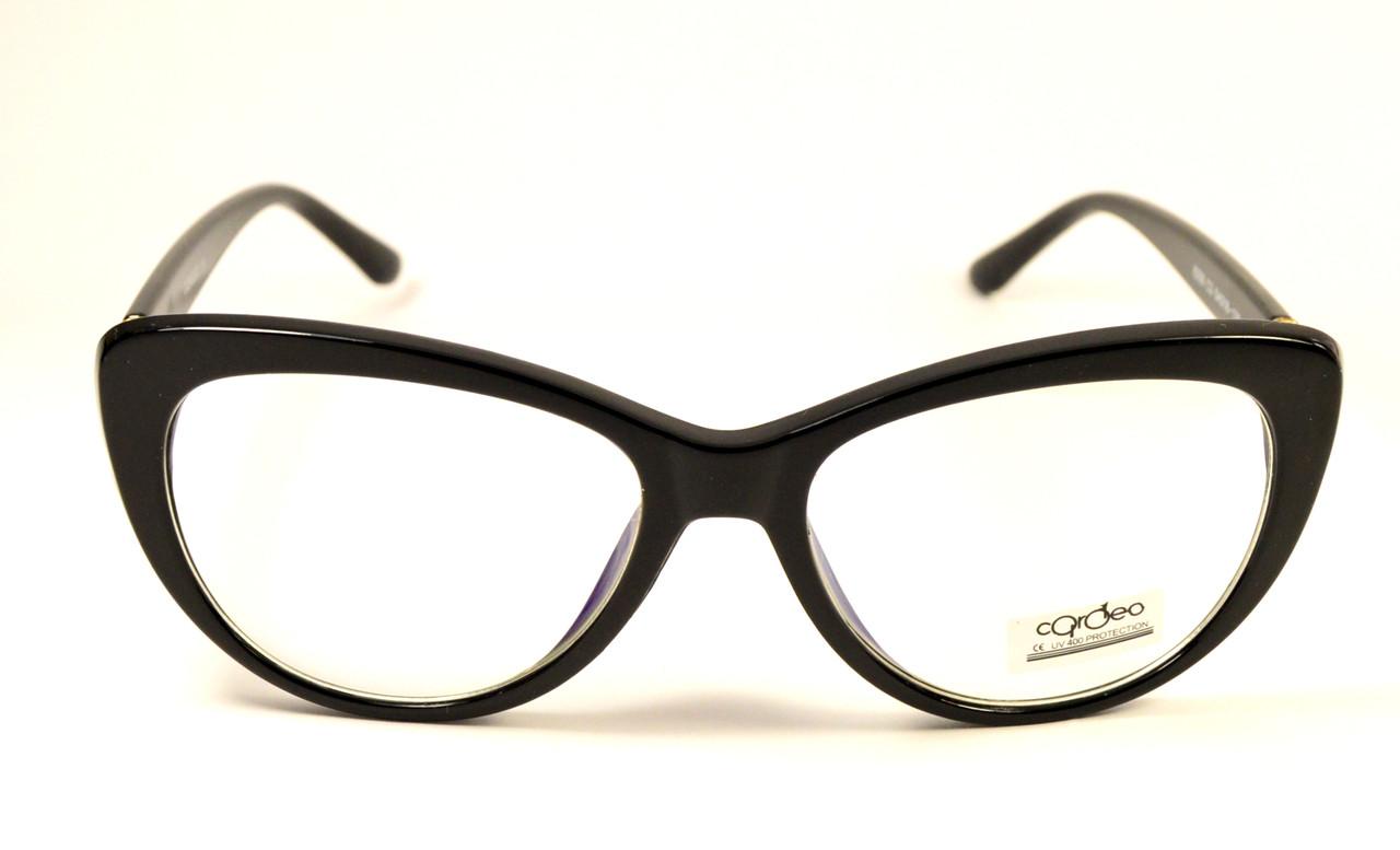 Женские очки для компьютера (8206 С3)