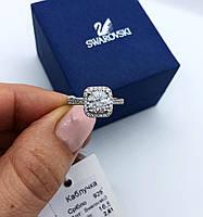 Кольцо My Jewels из серебра с камнями Swarovski (размеры 16 bb7ec3e8ba7c0