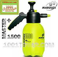 Опрыскиватель Marolex Master Plus 1500, фото 1