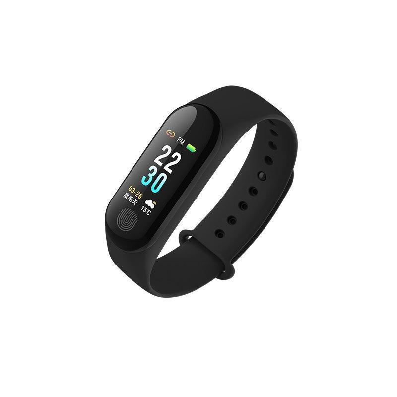 Годинник Smart Watch M3\G3 (БЕЗ заміни шлюбу!!!)