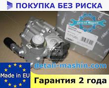 "Насос ГУР Мерседес Вито 638 1996-2003 (двигатель 2.3) ""Rider"" Mercedes-Benz Vito 638 1996-2003"