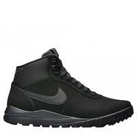 4ed6d62a Мужские кроссовки Nike Air Max оптом в Украине. Сравнить цены ...