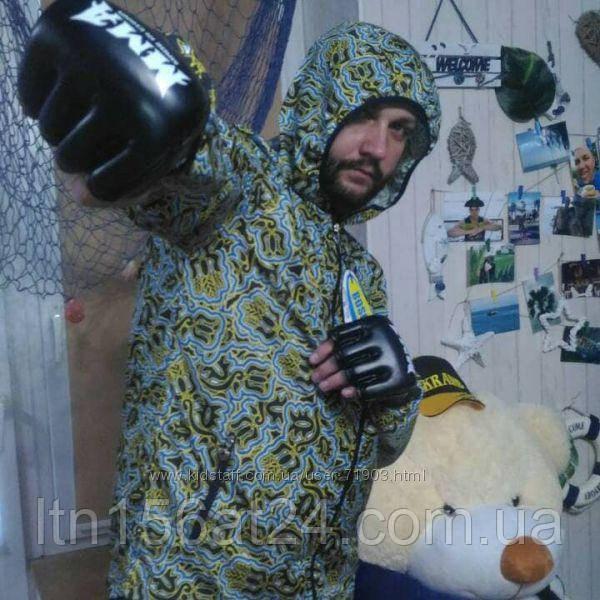 9c4ff360 ... Ветровки bosco sport Украина. ветрозащитные. оригинал. мягкая плащевка  , фото 3 ...