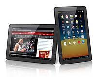 """10,1 """"планшетный ПК Yuandao N101 Android 4.0 rk3066 двухъядерный 1,6 ГГц 32 Гб Двойная камера Bluetooth"""