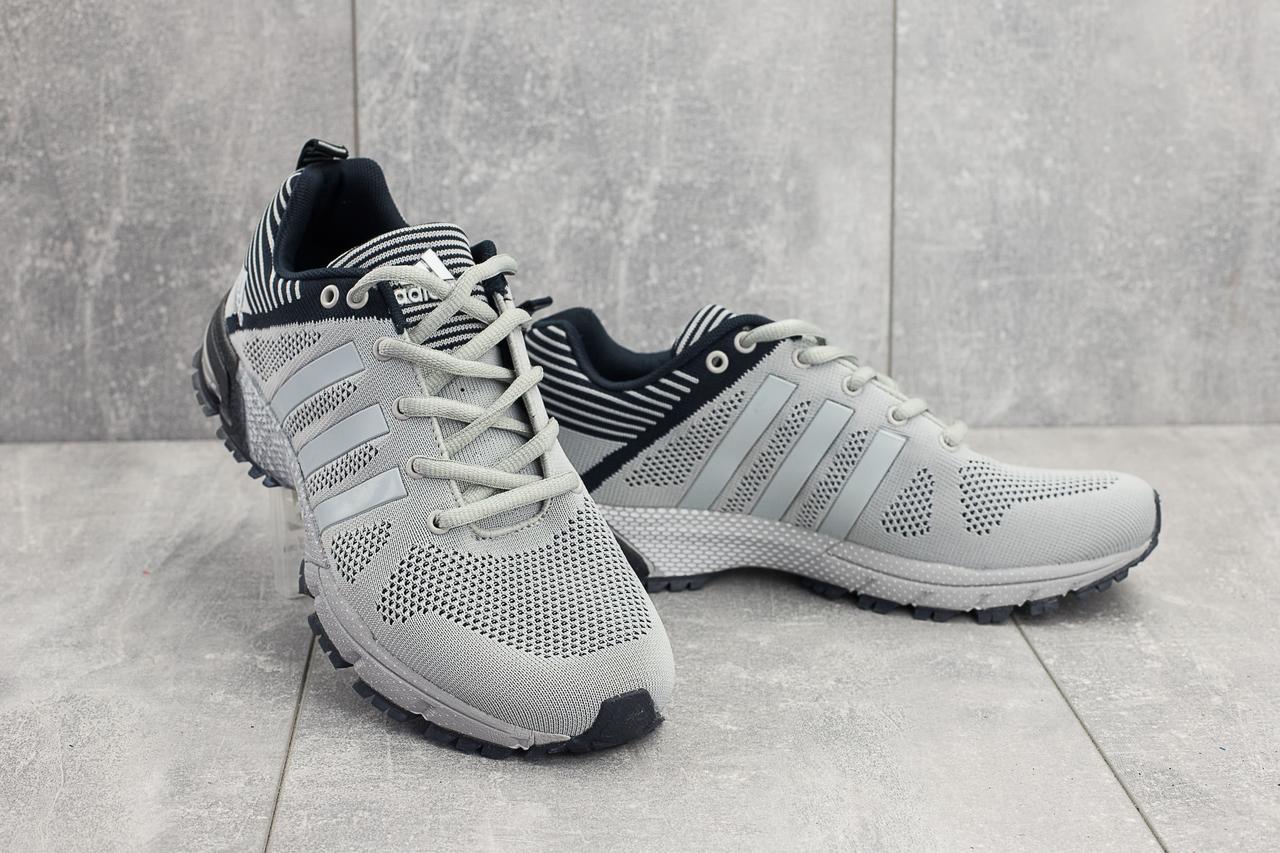 Кроссовки мужские Adidas - Інтернет-магазин