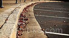 Бордюры для тротуарной плитки, фото 3