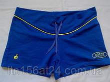 Олімпійські жіночі скси-спортивні шорти Bosco Sport Україна оригінал