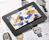"7 ""Ainol Novo 7 Tornado Android 4.0 Tablet PC Cortex A9 1GHz 8GB камера WIFI"