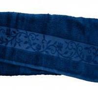 Рушник махра,100*150,МАХ-M013442