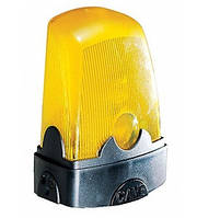 Лампа сигнальная светодиодная CAME KLED