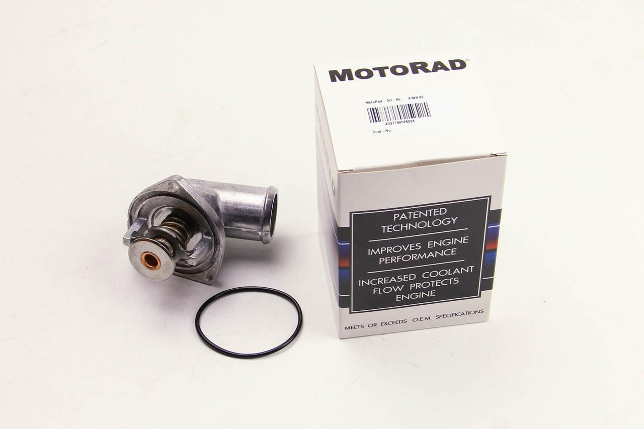 Термостат Opel Vectra B 1.4-1.6i 1994-2005 (92 C)