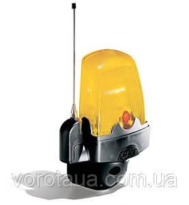 Лампа світлодіодна сигнальна CAME KLED24