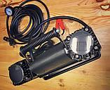 Компрессор FULL DRIVE 300 л/мин, фото 4